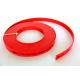 High Temperature Wear Ring Seal RYT Large Strength 20-90 Hardness Range for sale