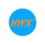 Guangzhou Huiyin Audio Co., Ltd.