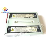 N244PS2698L SMT Battery For Panasonic BM machine BS05A-P24/2.2L PS2698L 24V2.3AH for sale