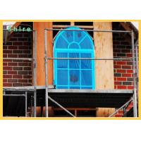 China Self - Adhesive Anti Scratch Protection Window Glass Plastic Film Offer Free Sample for sale