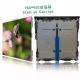 China IP65 P10  Stadium Led Screens 960X960mm Aluminum Magnesium Alloy Die Cast for sale