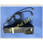 Original SMT Spare Parts Samsung CP40LV 45mm Bottom Vision Camera for sale
