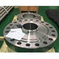 Incoloy Alloy Steel Flang ASTM B564 Steel Flanges, C-276, MONEL 400, INCONEL 600, INCONEL 625, INCOLOY 800, INCOLOY 825 for sale