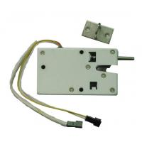 Ultra Thin Electrical Panel Door Lock for sale