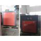 132kw 175hp Screw Oil Free Air Compressor for Textile Industry with CE / ISO / SGS for sale