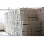 MTHPA Epoxy Curing Agents CAS 11070 44 3 41.5% Min Anhydride Content Low Volatility for sale