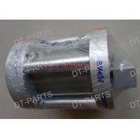 China Cylindrical Cylinder Gerber Cutter Spare Parts Air Head Electric Bristle CLNR GT5250 71433000 for sale
