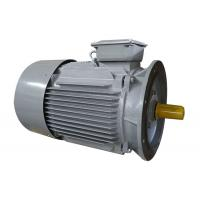 Y2 Series 2hp 3 Phase Induction Motor Electric Pump Type Low Noise Large Torque for sale