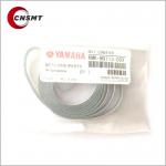 China KMK-M9113-00X YSM Smt Conveyor Belt For YAMAHA Place Machine for sale