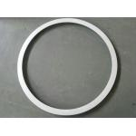 CNC Precision Machined Parts Aluminum Bending Tube for sale