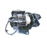Cadillac DTS Buick Lucerne Small Air Compressor Pump 15811960 25806015 for sale