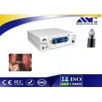 Adnoidectomy / Tonsillectomy ENT Plasma Generator With Multi Function Probe for sale