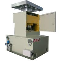 High Frequency Mechanical Shock Test Machine Shock and Impact Tester for sale