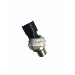 4436535  ZAX200/200-5G  42CP2  Hitachi Excavator Presure Sensor for sale