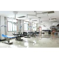china LED Surgical Lights exporter