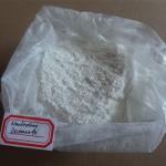Legal Human Growth Hormone Steroids Powder Nandrolone Decanoate For Weight Loss Muscle Gain