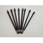SMT Spare Parts FUJI NXT V12 Nozzle Shaft 2AGKHA003501 PM07RX6( SYRINGE ) for sale