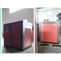 55KW Screw Type Oil Free Air Compressor / Industrial Oilless Air Compressors 75HP for sale