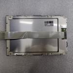 China 5.7 320×240 QVGA 220CD/M2 CCFL Hitachi TFT Displays SX14Q005 for sale
