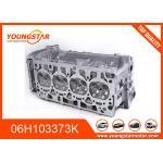 16V / 4CYL Complete Cylinder Head Assembly For VW PASSAT B6 / TIGUAN 08-2010 06H103373K for sale