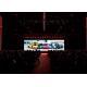 China 1000 Nits Brightness Led Presentation Screen , Small Flexible Led Screen P1.66mm for sale