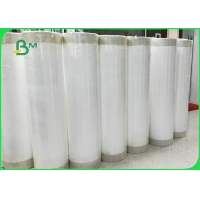 1056D 1070D Tyvek Paper For Desktop Inkjet Printing Waterproof  Anti Tear for sale