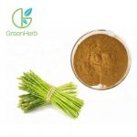 China Pure Natural 10:1 Asparagus Racemosus/Asparagus Cochinchinensis /Asparagus Extract for sale