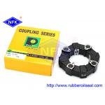 Excavator spare parts Coupling 50A  hydraulic pump rubber coupling KOMATSU for sale