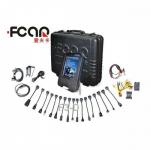 Multi-Functional Fcar F3-D Truck Diagnostic Scanner Tool For Heavy Duty Trucks for sale