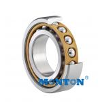 China 7217CTYNSULP4 Angular Thrust Bearing Super Precision Spindle Bearings for sale