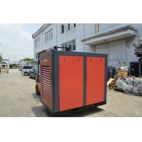 Low Noise High Pressure Air Compressor 355KW 475HP Eco-friendly and Long Life for sale