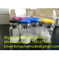buy Ipamorelin HGH human growth hormone ipamorelin hgh bodybuilding peptides hgh blue tops for sale