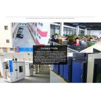 china Climatic Test Chamber exporter