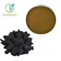 China Rehmannia Root Plant Extract Powder Rehmannia Glutinosa Extract Pure Powder for sale