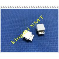 Push Button Switch AB12-SF For Panasonic CM602 Operator Panel White Color for sale