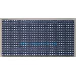 High Brightness Custom SMD LED Module P10 Led Display 1/ 2 Scan for sale